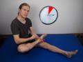 5-Minuten-Workout Nummer 2